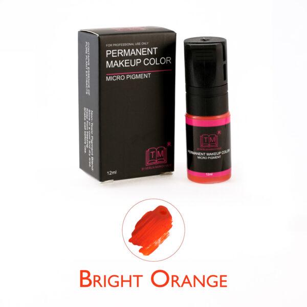 Micro-Pigment-Bright-Orange