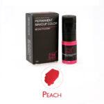 Micro-Pigment-Peach