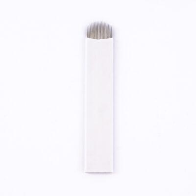 Microblaidingu tera U 0,18 mm